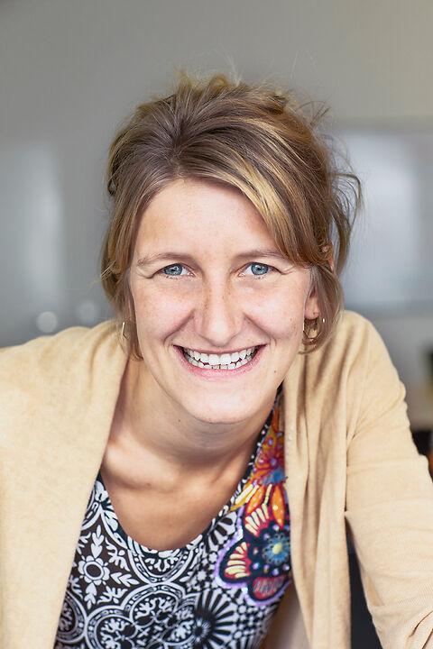 Sandra Schöpke